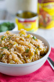 Main Dish Rice Recipes - 99 best rice recipes images on pinterest rice recipes side dish