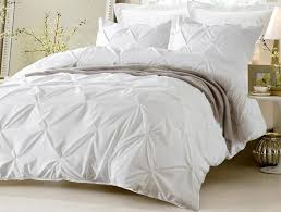 Best Duvets Covers Nice Designer Quilt Covers And High End Duvet Covers Sweetgalas