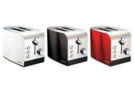 Morphy Richards Accent Toaster Morphy Richards Accent Toaster U2022 Grabone Nz