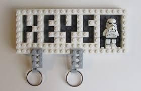 key holder wall lego key holder u2013 craftbnb