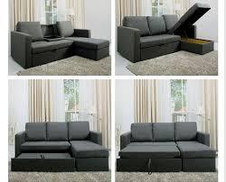 l shaped sleeper sofa l shaped sleeper sofa creative of beautiful living room furniture 3