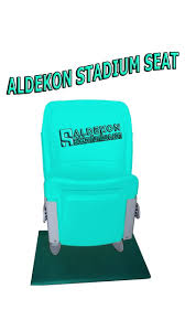 Seat Cushions Stadium Stadium Seat Cushions With Back Stadium Seats For Bleachers