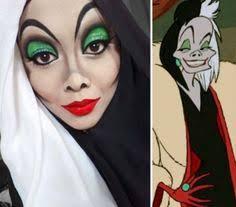 professional theatrical makeup mehron theatre makeup and supplies professional theatrical and