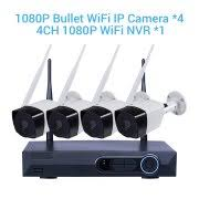 target black friday deals on survelince cameras home security camera systems
