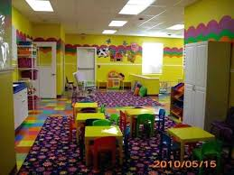 Kitchen Design Centers Daycare Room Setup Ideas Room Decorating Ideas For Day Care