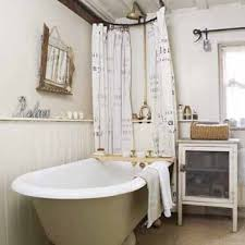 retro bathroom ideas small bathroom ideas 11 retro modern bathrooms designs