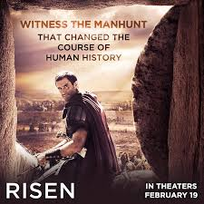 He Is Risen Meme - movie review risen ministry feeds