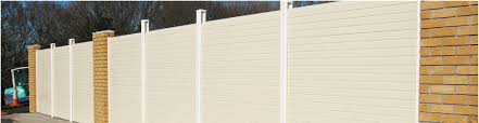 suppliers of plastic garden fencing order online at master plastics