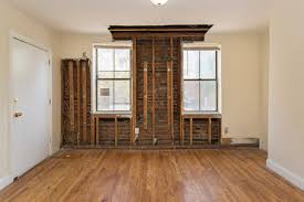 Revive Laminate Flooring Reviving A Crumbling Yet Historically Significant Façade In