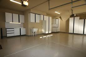 garage interior design furniture templates garage space ideas full size of garage interior design furniture templates garage space ideas modern garage interior design