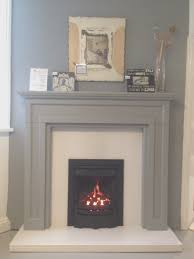 fireplace gas fires for victorian fireplaces gas fires for