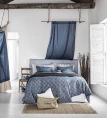 maritimes schlafzimmer moderne möbel und dekoration ideen ehrfürchtiges maritimes