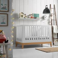 Best Convertible Baby Crib 10 Best Baby Cribs By Bresole Images On Pinterest Baby Cribs