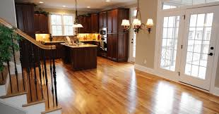 floors decor and more engineered wood archives floor decor n more