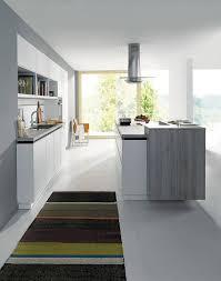 nz kitchen design kitchen contemporary kitchen design alno kitchens best value