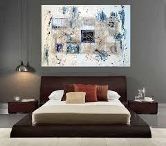modern art for home decor artwork for home decorating with modern art golfocd com
