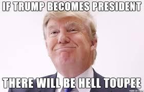 Smug Meme - smug bastard meme on imgur