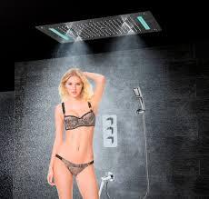 popular bath shower wall panels buy cheap bath shower wall panels