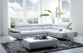Leather Sofa Italian Italian Leather Sofa Kothari Furniture In Coimbatore India