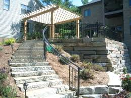 outside stairs design exterior home design stairs design design ideas outside stairs ideas