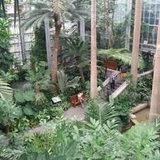 Botanic Gardens Dc United States Botanic Garden 2099 Fotos Y 382 Reseñas Jardines