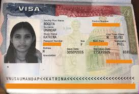 how to apply for a us tourist visa with your philippines passport