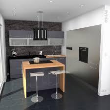 meuble cuisine central beau meubles bar design meuble cuisine ilot central best of ilot