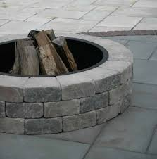 Unilock Fire Pit by Fire Pits Archives Page 20 Of 99 Fire Pit Ideas