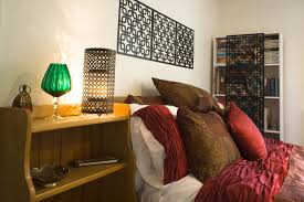 Indian Themed Bedroom Ideas Cox And Kings Challenge The Big Reveal Indian Bedroom Cosy