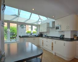 kitchen extensions ideas photos kitchen extension design and installation chris dyson side return