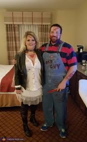 of chucky costume chucky and of chucky s costume
