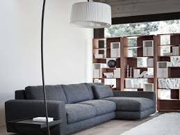 livingroom lamp amazing tan and grey ideas for living room living room wooden