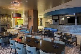 Hilton Garden Inn South Sioux Falls - hilton garden inn sioux falls downtown 129 1 6 9 updated