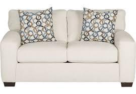 Love Seat Sofa by Loveseats Big U0026 Small Sleeper U0026 Reclining 2 Seater Sofas