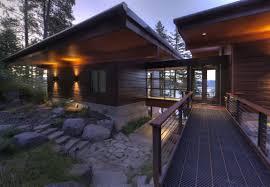 coeur d u0027alene residence by uptic studios