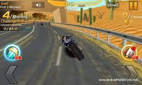 moto race apk moto racing 1 2 3 mod apk android amzmodapk