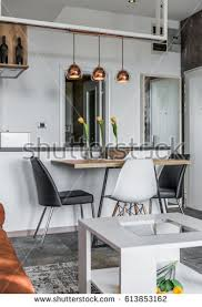 Design Of Modern Kitchen Marko Poplasen U0027s Portfolio On Shutterstock