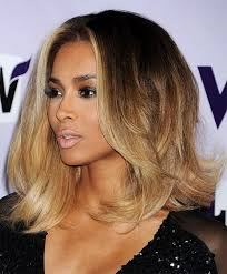 urban hairstyles for black women medium length black haircuts