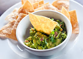 El Patio Austin Texas by Readers U0027 Picks Austin U0027s Favorite Places To Get Guacamole