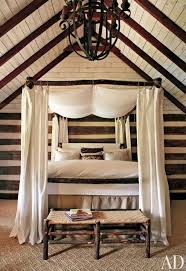 decorating bedroom 50 rustic bedroom decorating ideas decoholic