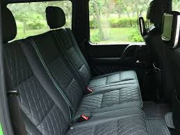 mercedes g65 amg price in india mercedes g class g63 amg price in india specification