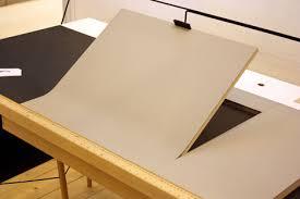 homework desk by robin grasby u2013 moco loco