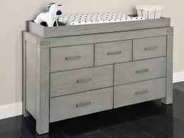 Nursery Furniture Sets Under 400 by Baby Dressers U0026 Armoires Kmart