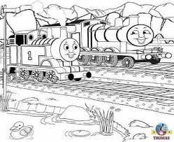 thomas the tank engine coloring pages thomas the train coloring pages printable for free