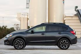 2017 subaru crosstrek xv subaru xv crosstrek specs and photos strongauto
