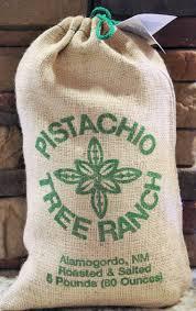 burlap gift bags pistachios in burlap gift bags page 1 pistachioland home of