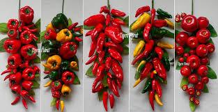 Chili Pepper Home Decor Chili Pepper Kitchen Decor Curtains Deboto Home Design