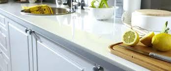 protection plan de travail bois cuisine protection plan de travail cuisine plan de travail bois bambou mat