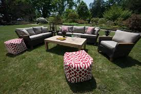 Montauk Nest Chair For Sale by Scancom Polynesia 3 Seat Sofa Scancom Polynesia Sofa Chair And