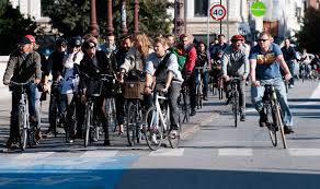 popular cycling cool buy cheap cycling cool lots from china cycling in copenhagen wikipedia